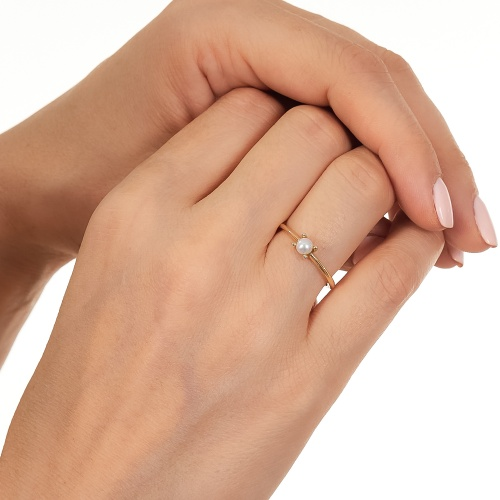 Ale Ring